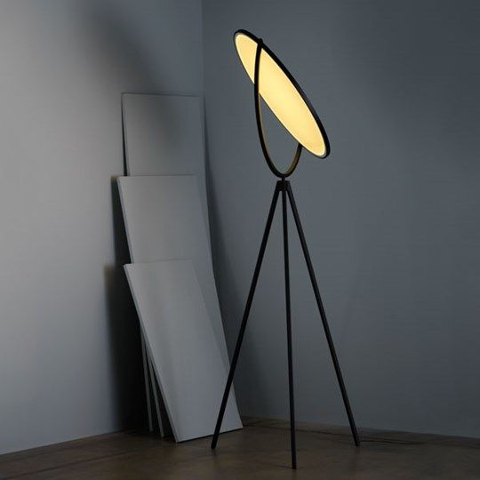 60 best iluminacion images on Pinterest Light design, Lighting
