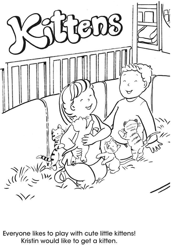 Leahs Farm Coloring Book : 67 best school coloring pages images on pinterest