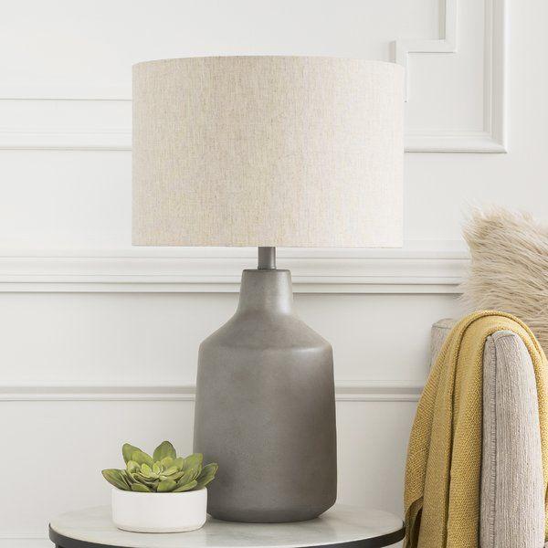 Alina 25 Table Lamp Table Lamp Lamp Table Lamps Online
