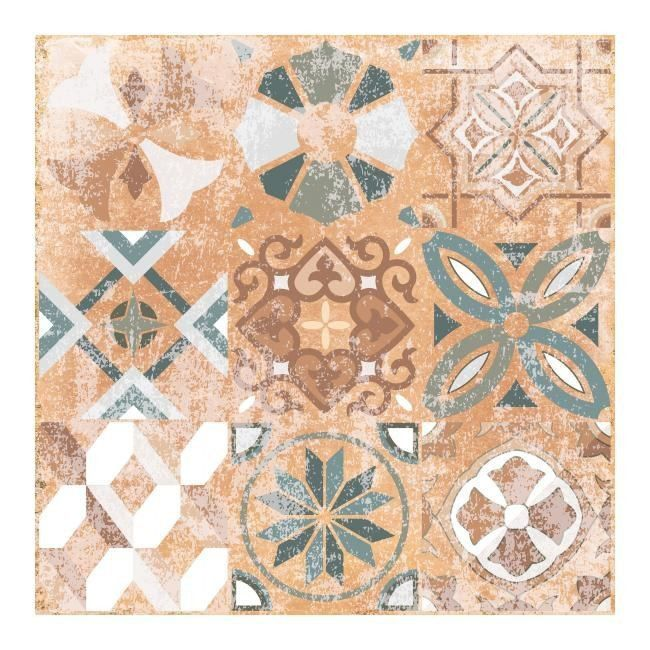Gres Patio Ceramika Gres 33 X 33 Cm Mix Dekor 1 415 M2 Gres Ceramika Plytki Podlogowe Plytki Scienne Podlogowe I Elewacyjne Wykonczenie