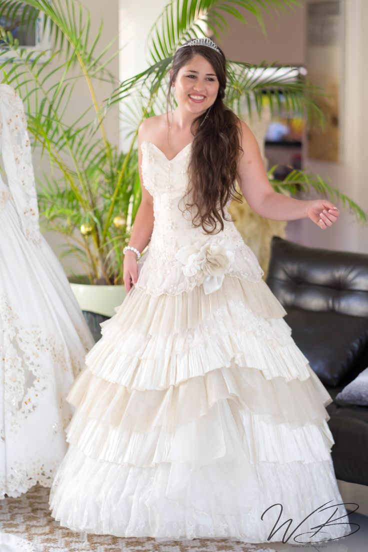 Catherine anns designs based in port elizabeth south africa catherine anns designs based in port elizabeth south africa offers a variety of designer gowns for hire or purchase wedding dresses bridesmai ombrellifo Choice Image