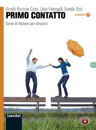 Loescher Editore: Sfoglia Libri Italiano per Stranieri by Chiara Tavernari