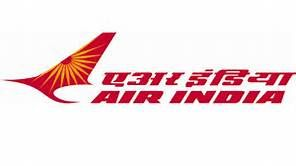 air india logo - Yahoo Search Results Yahoo India Image Search results