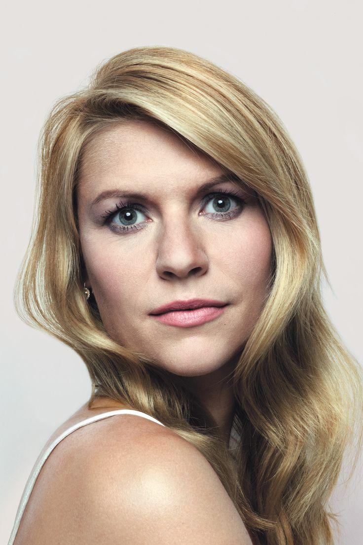 Best 20+ Claire danes ideas on Pinterest | Claire danes ... Claire Danes