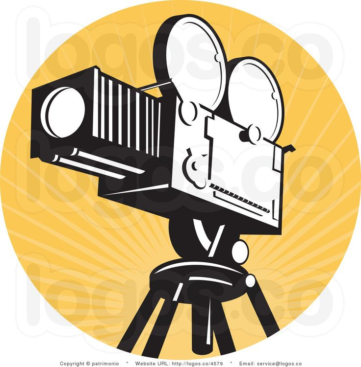 Google Image Result for http://logos.co/1024/royalty-free-vintage-movie-film-camera-logo-by-patrimonio-4579.jpg
