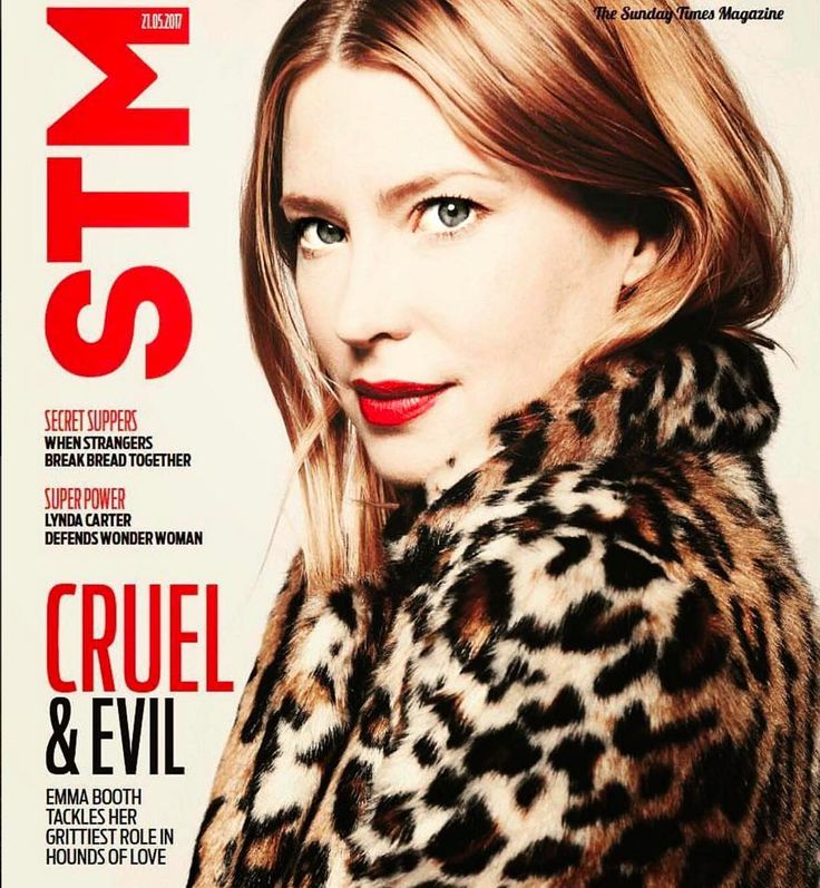 @emma_booth_official #lovely and great #actress @houndsoflovefilm #hair @murielvancauwen  @stm.magazine #australia #cover #leopardjacket #redlips @dilokritbarose #loveherlook #straighthair #shinny #texture with @leonorgreylusa #serumdesoie #blondvenitien @leonorgreylusa @hottoolspro #iron #editorialphotography #celebrities @xclusiveartists