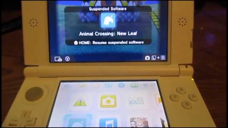 Hacking ACNL Part 1: Using the Ram editor