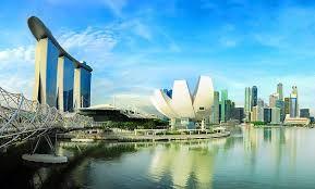 Image result for singapore tourist spots