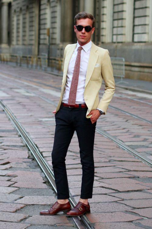 190 best Summer Suits & Blazers images on Pinterest