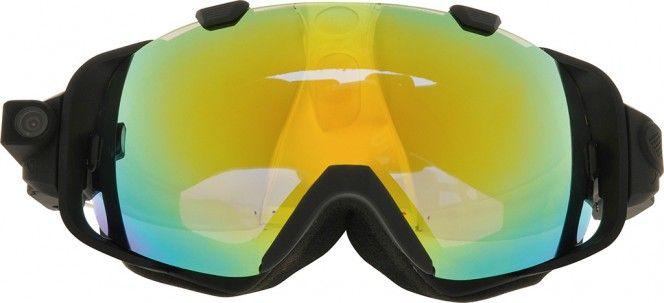 Rollei Ski Googles: www.hikeandbike.de