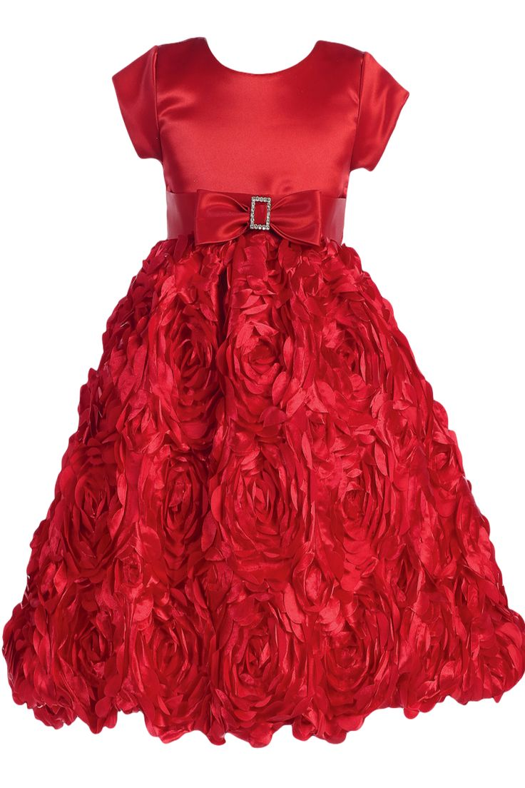 Black sparkle tulle u satin formal dress w pleated u pinched bodice