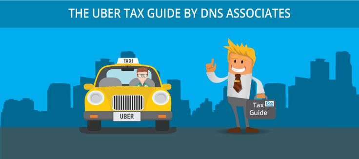 Drivers for Uber are meant to be self- employed. When someone is self-employed, he / she is responsible for notifying HMRC of their chargeability to tax, self- assessing their income, declaring the income is tax return, make the payment of tax to HMRC and keep records.