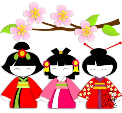 51 best scrapbooking japan images on pinterest scrapbook layouts rh pinterest com Photo Album Clip Art Scrapbook Supplies Clip Art