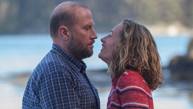 'Just to Be Sure' ('Otez-moi dun doute'): Film Review | Cannes 2017  Writer-director Carine Tardieu (The Dandelions) unveiled her third feature 'Just to Be Sure' starring Francois Damiens and Cecile de France in the Directors Fortnight in Cannes.  read more