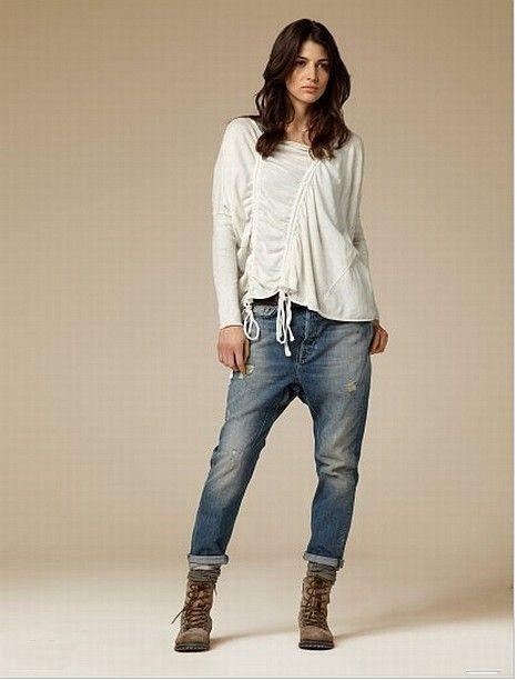 Dropsnatch Blue Black Marble: Best 25+ Drop Crotch Jeans Ideas On Pinterest