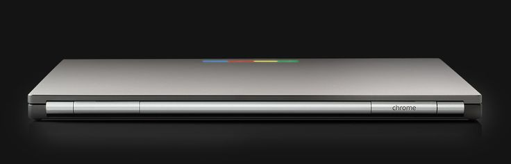 Features of Chromebook Pixel : Get the Faster and Powerful Laptop