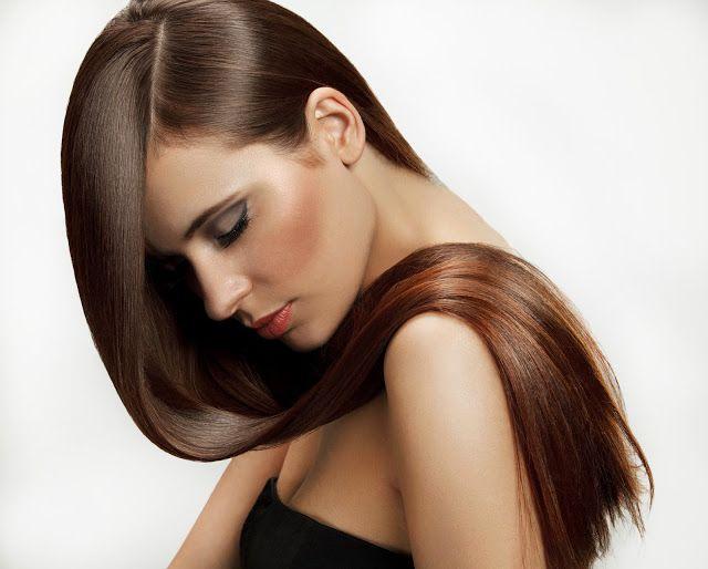 Inilah 10 Cara Cepat Memanjangkan Rambut Secara Alami yang Pasti Kamu Belum Tahu http://ift.tt/2p0so5s  Rambut adalah mahkota bagi siapa saja. Utamanya bagi wanita. Selera model rambut pun tiap orng pasti berbeda namun pilihan rambut panjang tidak pernah kehilangan penggemar. Apalagi dengan rambut panjang seseorang dapat dengan leluasa memberikan sentuhan gaya pada rambut mereka.  Utamanya wanita rambut pajang merupakan hal yang menarik dan tentunya memberikan kesan feminim bagi mereka…