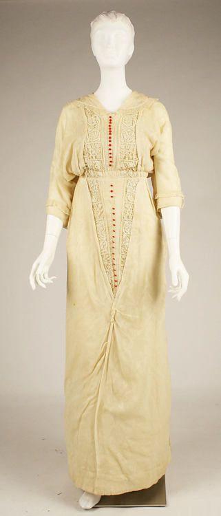 Vintage Kleider Los Angeles