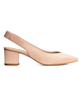 Schuhe - DAMEN   H&M DE