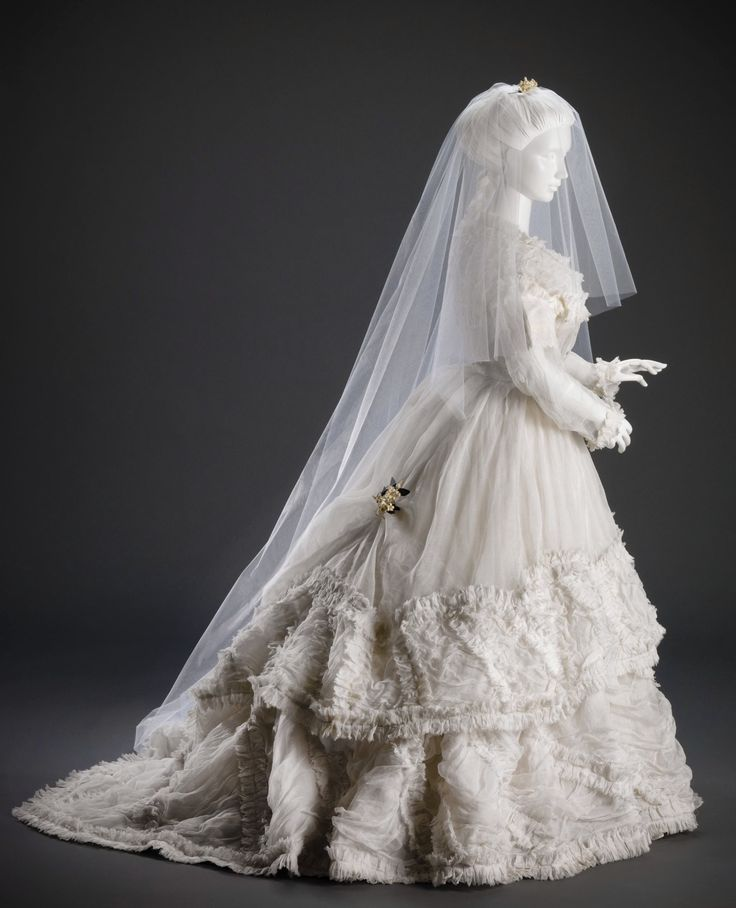 158 Best Images About Fashion: 1870s On Pinterest