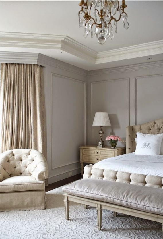 warm colors to paint a bedroom best 25 warm gray paint ideas on pinterest 20948 | 189225209b85e679d1da57591a22d68b warm gray paint colors bedroom paint colors warm