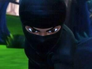 'Burka Avenger' fights for girls education in Pakistan
