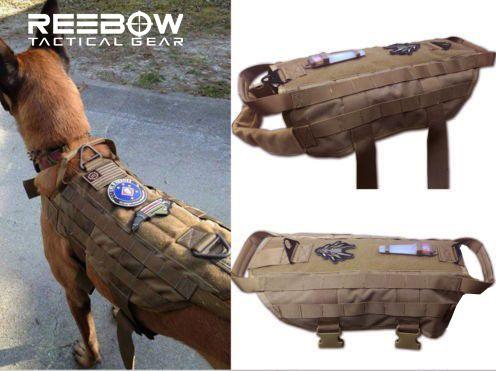 Cheap Army Tactical perro exterior chalecos ropa para perros militares de carga arnés táctico SWAT del entrenamiento del perro Molle chaleco arnés, Compro Calidad Chalecos directamente de los surtidores de China:                                                        Ropa para perros perro Chalecos táctico al aire libre milit