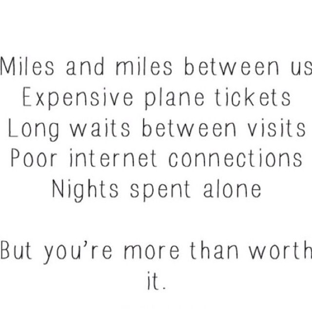 ... --quotes-about-distance-long-distance-love-quotes.jpg