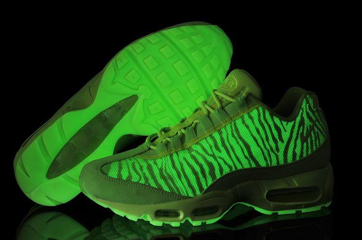 Nike Air Max 95 Prem Tape Femme,acheter basket nike,air max pas cher homme - http://www.chasport.com/Nike-Air-Max-95-Prem-Tape-Femme,acheter-basket-nike,air-max-pas-cher-homme-29907.html