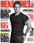 Men's Fitness magazine just $4.14 for 1 Year! - http://www.pinchingyourpennies.com/mens-fitness-magazine-just-4-14-for-1-year-2/ #Magazines, #Menshealth, #Pinchingyourpennies