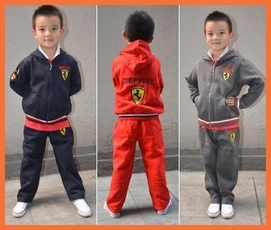 Спортивные костюмы для подростков интернет магазин