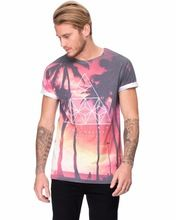 Full printing 3 d t shirt all over print t-shirt  best buy follow this link http://shopingayo.space