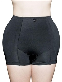 Hip Booster Padded Panty $27