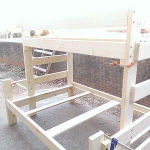 Ryobi Nation Bunk Beds Bed Bunk Beds Bed Full Bunk Beds