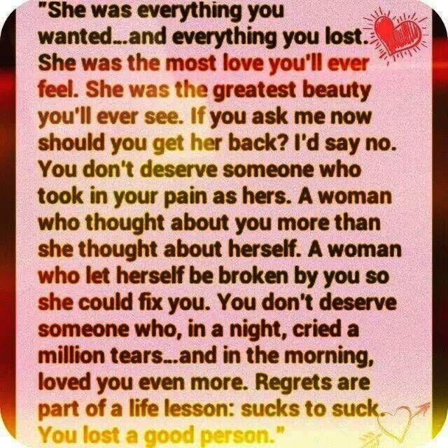 3443 best Love and Loss images on Pinterest | Thoughts, Sayings ...
