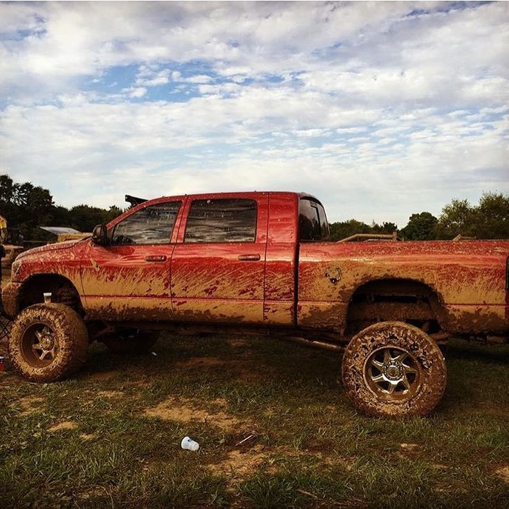 2006 Dodge Ram 3500 Mega Cab Exterior: Best 25+ Dodge Mega Cab Ideas On Pinterest
