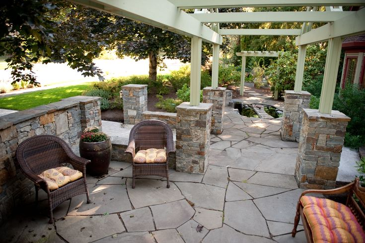 44 best patio roof designs images on pinterest patio design patio ideas and patio roof. Black Bedroom Furniture Sets. Home Design Ideas