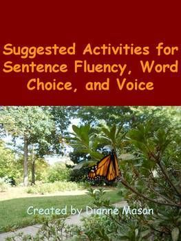 parts of the essay handout Here you can find a collection of argumentative essay downloadable and printable worksheets, shared by english language teachers welcome to esl printables , the website where english language teachers exchange resources: worksheets, lesson plans, activities, etc.