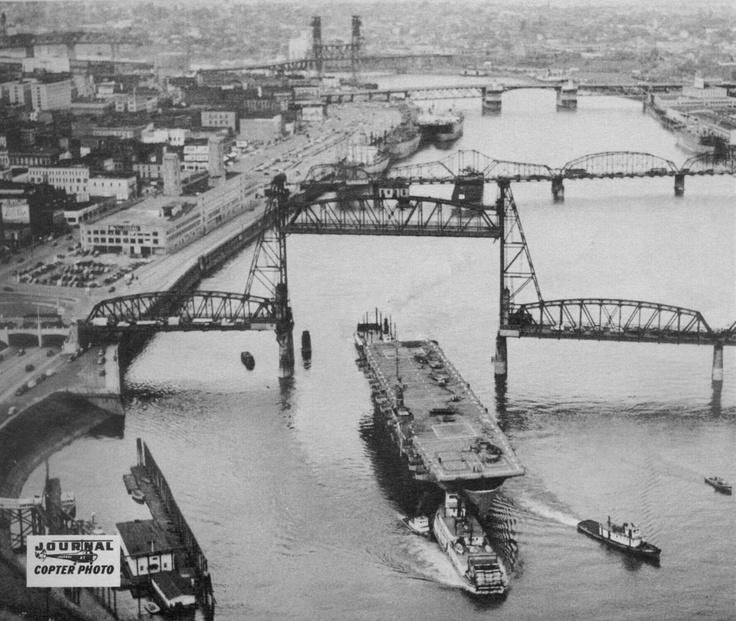 339 best portland history images on pinterest
