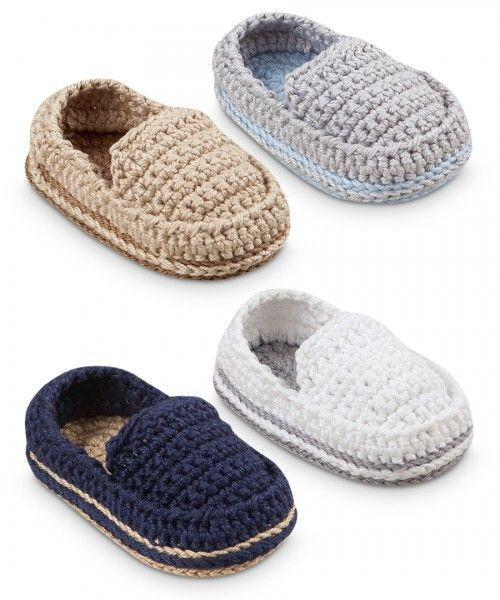 25+ Best Ideas about Baby Booties on Pinterest Knitted ...