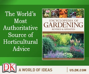 33 best images about epsom salt and gardening on pinterest for National gardening association