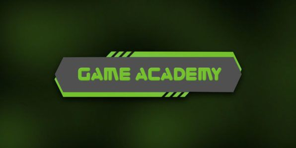 Unity Game Development Academy: Make 2D & 3D Games - Discount Coupon 79% Off   Start Making Your Own C# Games in Unity 3D  Unity 3D is one of the most popular game engines on earth and this comprehensive course will take you down a guided learning path to start building complete games just like the pros do. You'll learn how to code in C# make 3D cubes and build entire 2D and 3D games from scratch. You'll even cover advanced topics like lighting cinematics and multiplayer. Over 118 lectures…