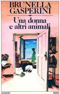 #VociFemminili Brunella Gasperini acuta leggera sensibile nelle sfumature del femminile @DScrittura @CasaLettori