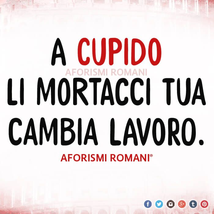 aforismi-romani-amore-19