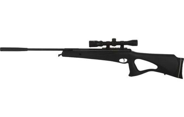 benjamin-air-rifle