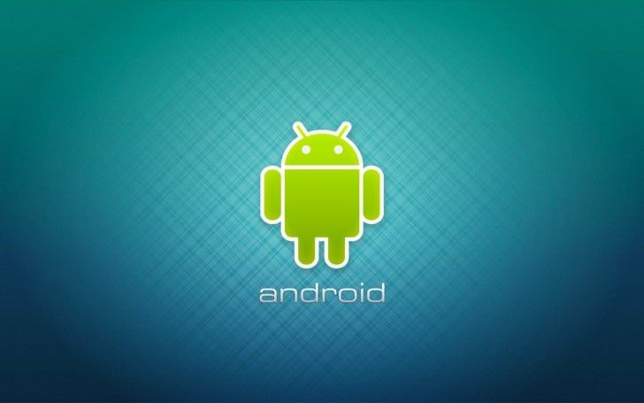Android Wallpapers : Cool Android Wallpaper