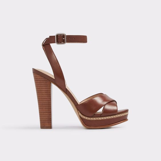 The ultimate destination for style-minded men and women, Aldo Shoes and  accessories offer boundless options and of-the-moment styles to inspire you  to live ...