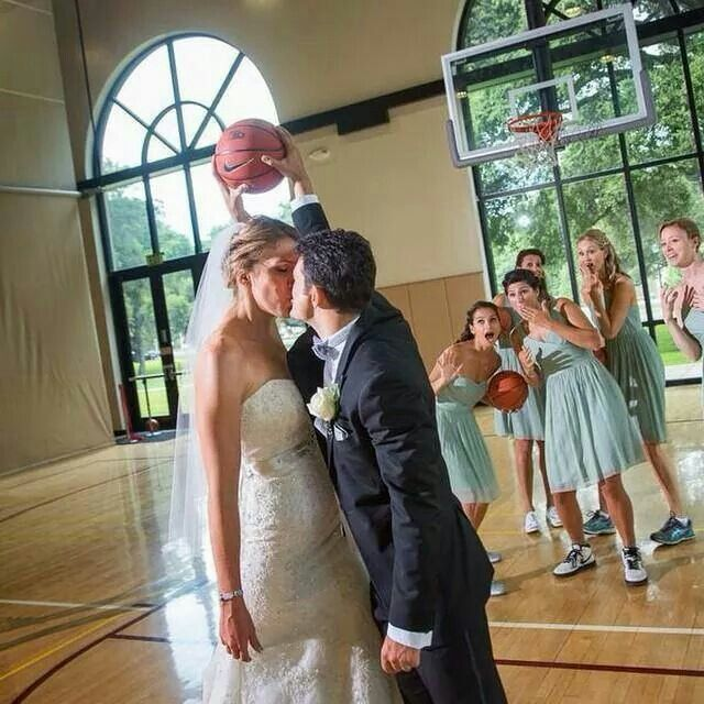 #wedding #basket #love