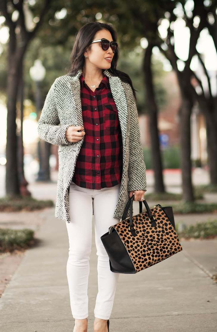 Cute fall clothes online