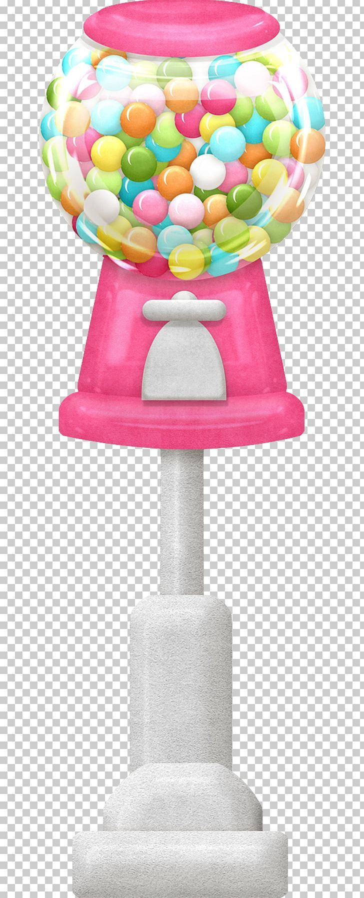 Chewing Gum Gumball Machine Candy Bubble Gum Png Beans Bubble Gum Cake Stand Candies Candy Bubble Gum Machine Bubble Gum Chewing Gum